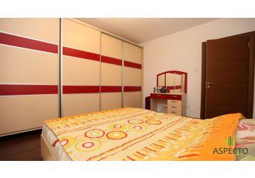 Mobila Dormitor la Comanda 05