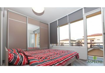 Mobila Dormitor la Comanda 09