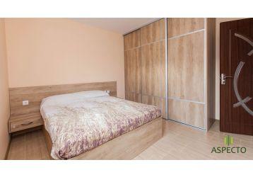 Mobila Dormitor la Comanda 10